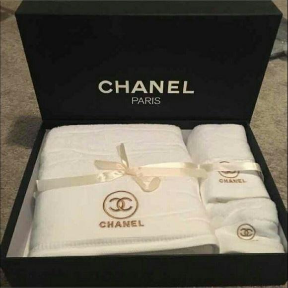 khăn quà tặng cao cấp
